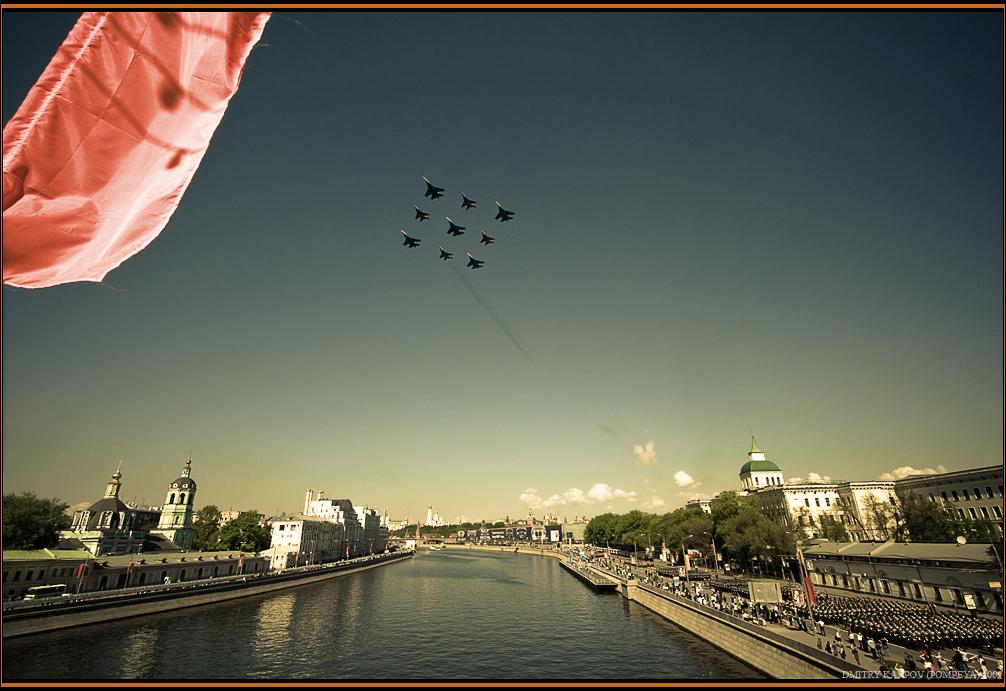 http://militaryrussia.ru/forum/download/file.php?id=14166&sid=6aa4d635548d9b3b443ba18a2df15752&mode=view