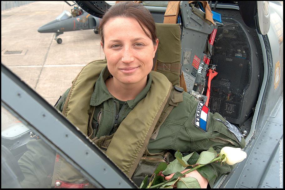 http://militaryrussia.ru/forum/download/file.php?id=14592&sid=b88edbc70aebb21886a84a8249c47a5d&mode=view