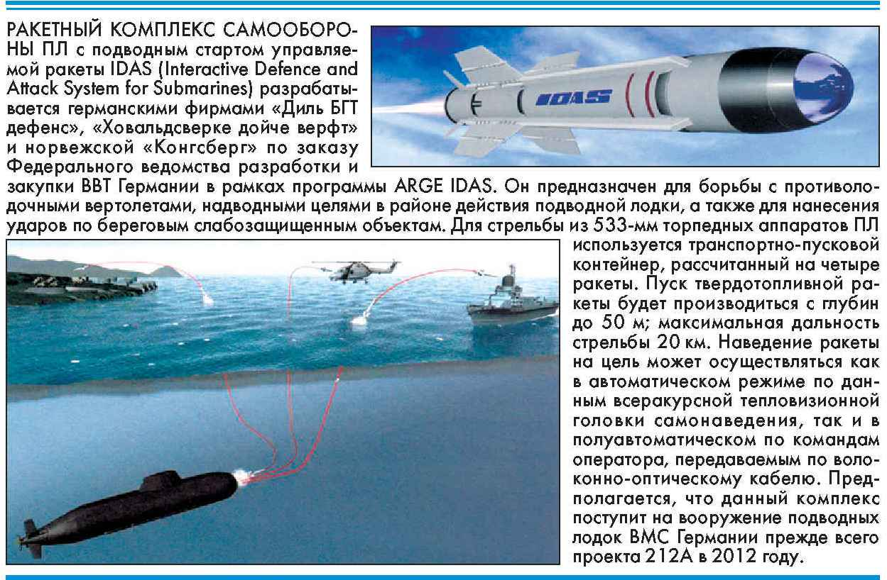 http://militaryrussia.ru/forum/download/file.php?id=23076&sid=2f1ca62529a8e28649f94c076b4beb6d&mode=view