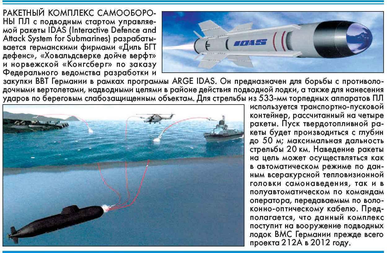 http://militaryrussia.ru/forum/download/file.php?id=23076&sid=2f1ca62529a8e28649f94c076b4beb6d&mode=view