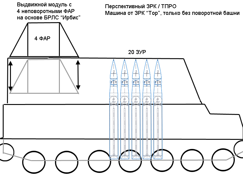 http://militaryrussia.ru/forum/download/file.php?id=23245&sid=8dbc91818915183b79d0aa7300800b60&mode=view