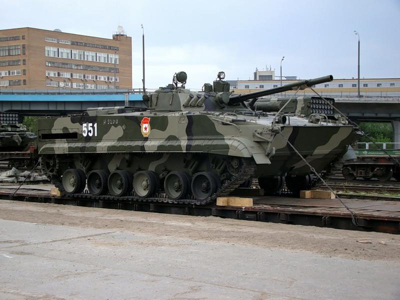 БМП-3.jpeg