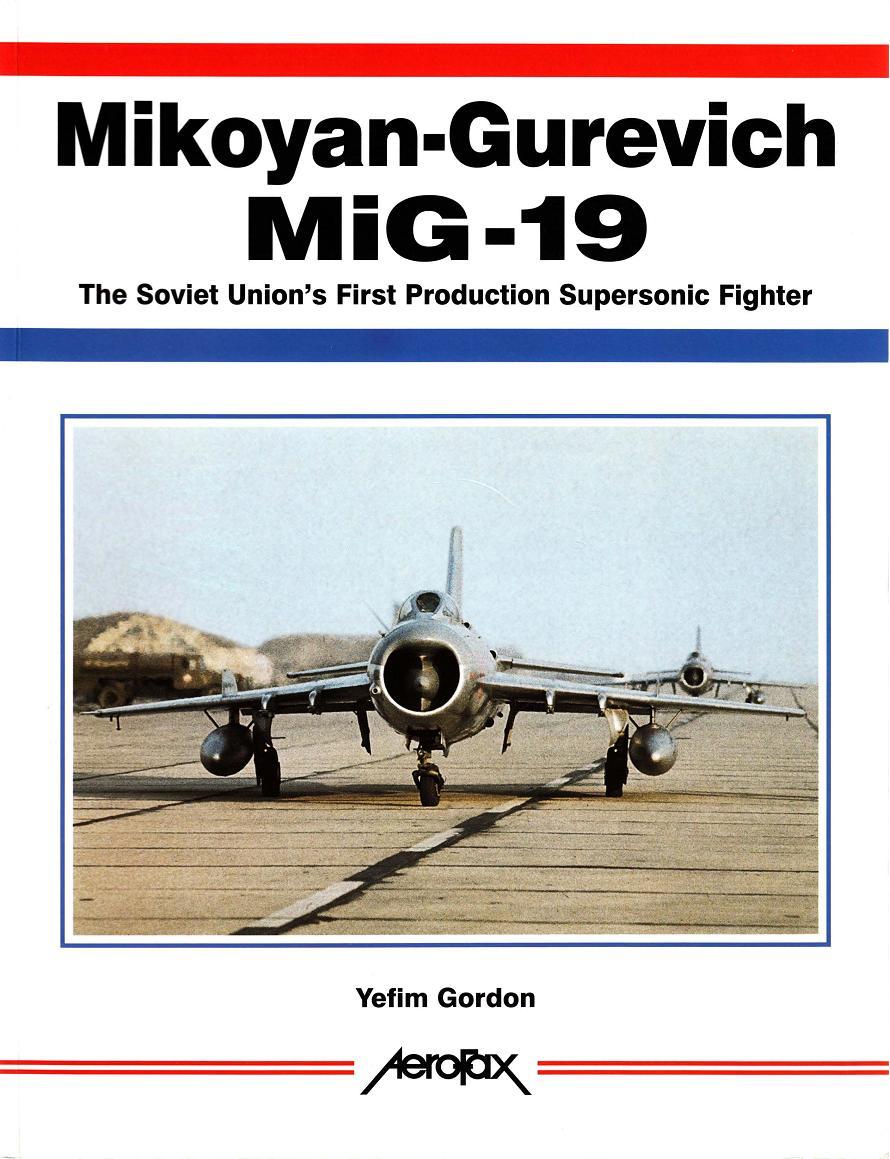 MiG-19.pdf: (98.21 Мб)