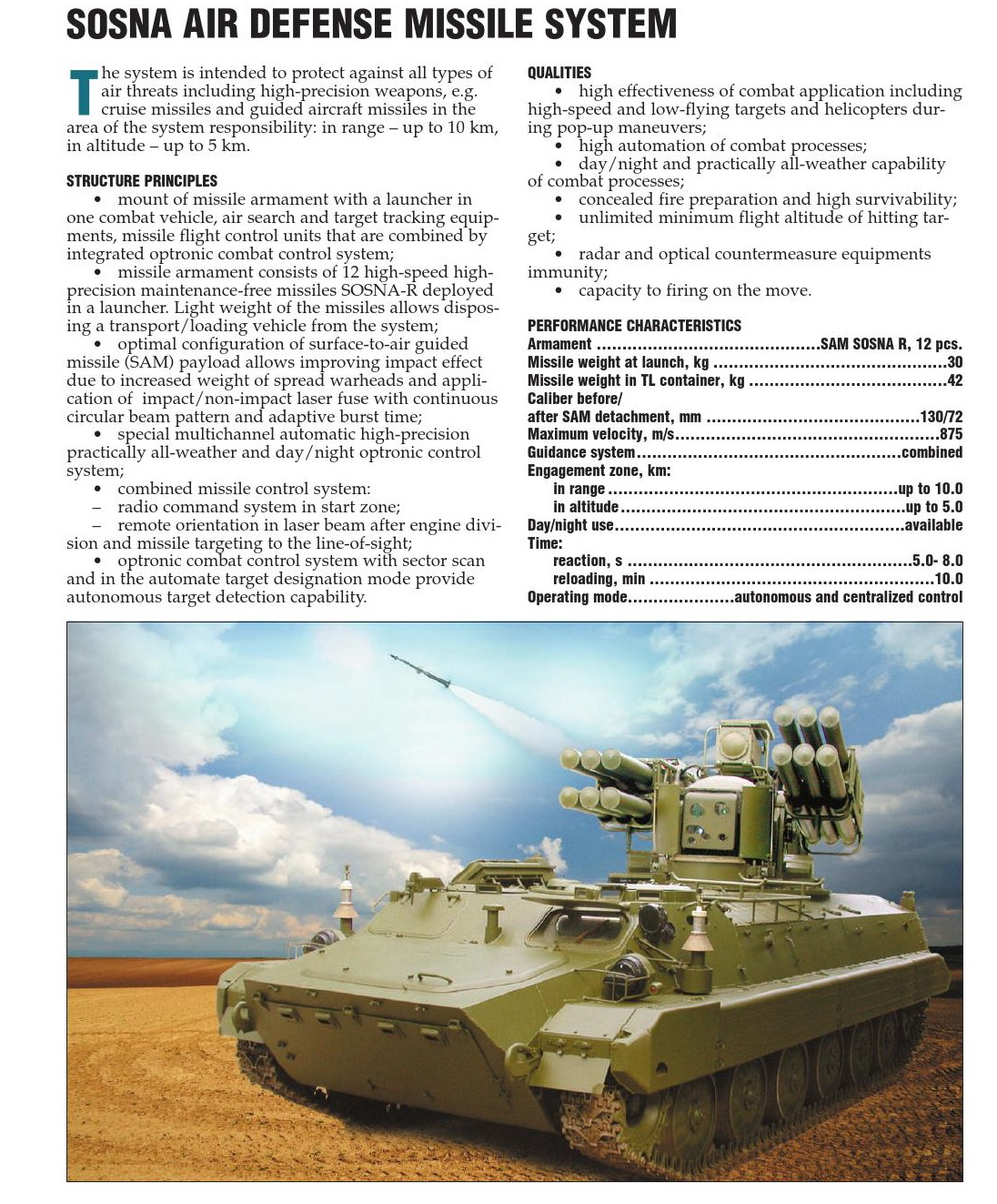 Tunguska gun/missile system replacement - Page 5 File