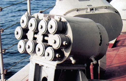 Российский комплекс РЭБ ПК-10 «Смелый» сводит с ума ракеты НАТО