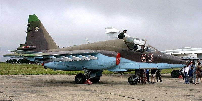 http://militaryrussia.ru/i/284/173/cUhDD.jpg