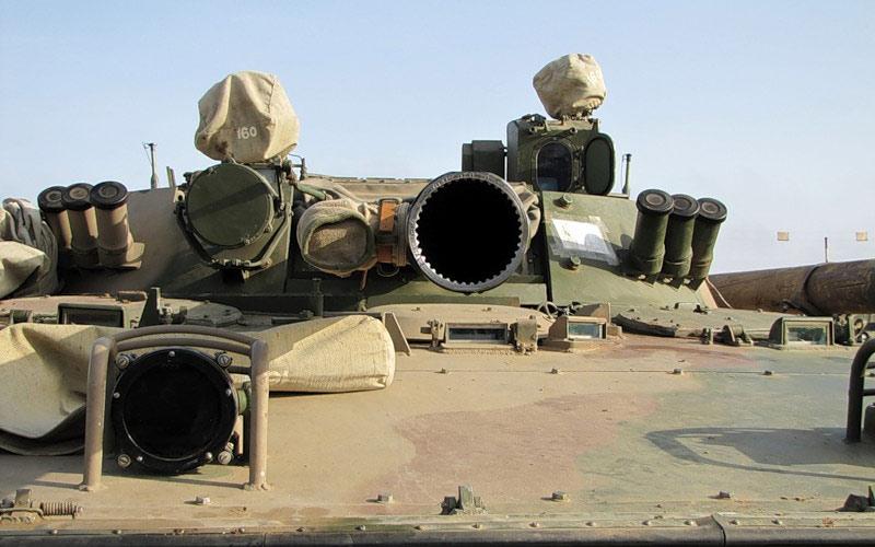 http://militaryrussia.ru/i/284/174/CGG2U.jpg