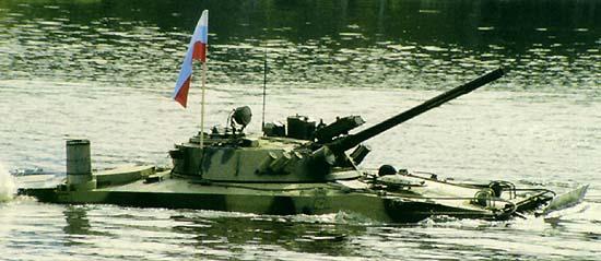 http://militaryrussia.ru/i/284/174/DEJW1ejx6k.jpg