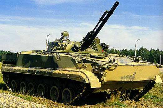 http://militaryrussia.ru/i/284/174/FbLtcLlz8Q.jpg
