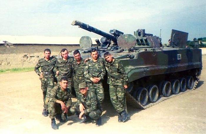 http://militaryrussia.ru/i/284/174/LH3pL.jpg