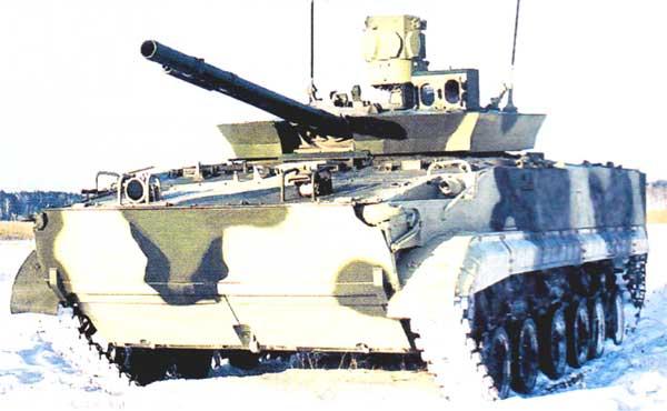 http://militaryrussia.ru/i/284/174/MFnWFKswfk.jpg
