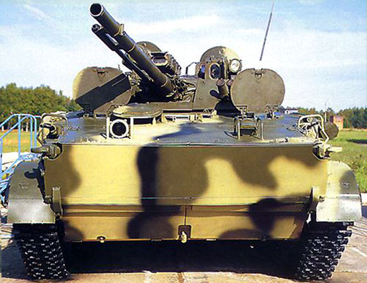 http://militaryrussia.ru/i/284/174/XoYHLZyLuz.jpg