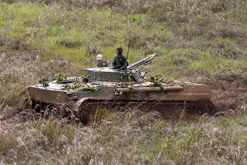 http://militaryrussia.ru/i/284/174/dVh90.jpg