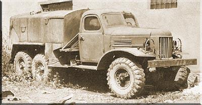 Машина 8т311 http www rwd mb3 de