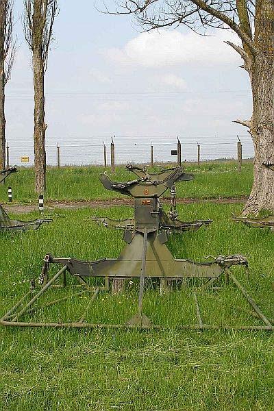 ракета р-11 фото