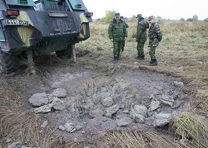 http://militaryrussia.ru/i/284/191/05WWi.jpg
