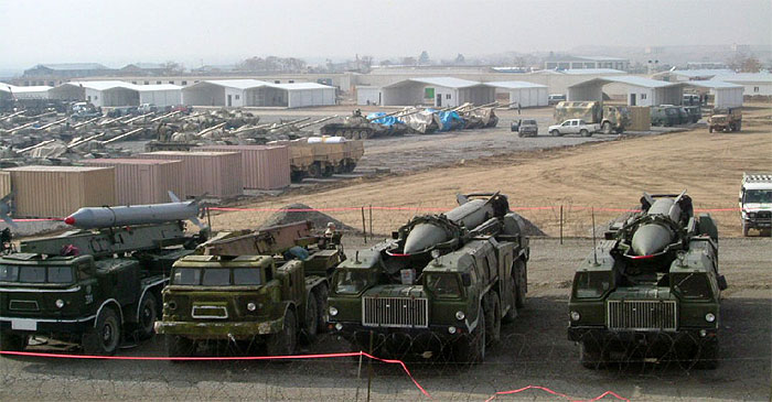 Из плена освобождены 139 украинских военнослужащих, - Порошенко - Цензор.НЕТ 3834
