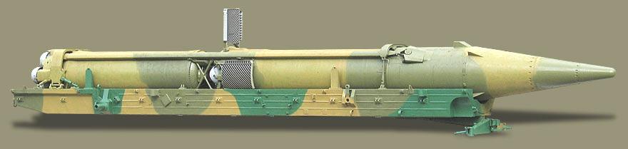 В случае угрозы США готовы сбивать запущенные КНДР ракеты, - Картер - Цензор.НЕТ 9779