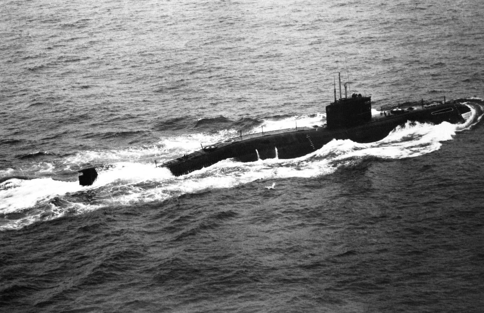 Скачать книгу подводная лодка в степях украины