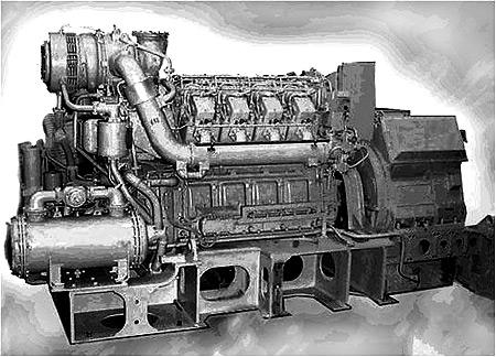 Схема подключения генератора ваз2106.