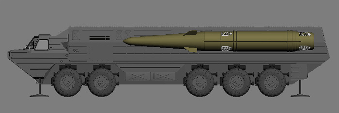Tactical Ballistic Missiles Thread: - Page 2 8yVhD