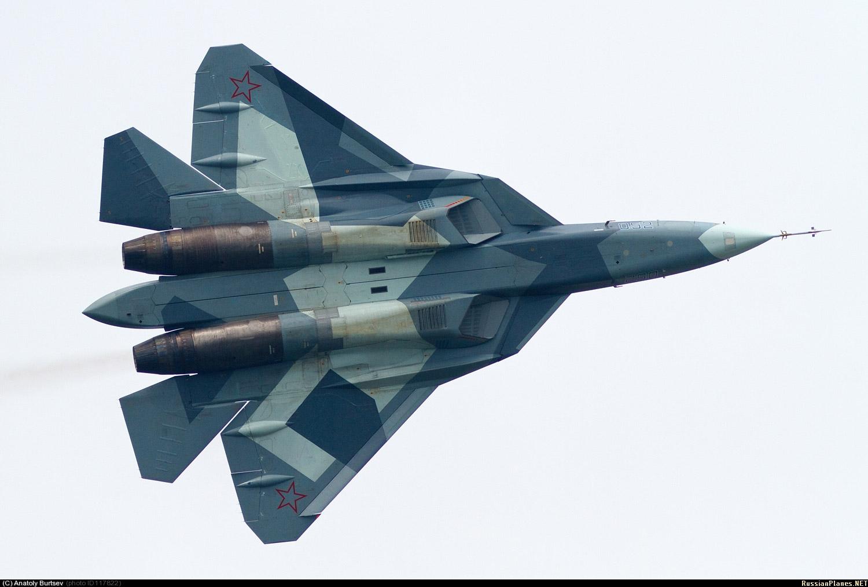 http://militaryrussia.ru/i/284/254/HulHy.jpg