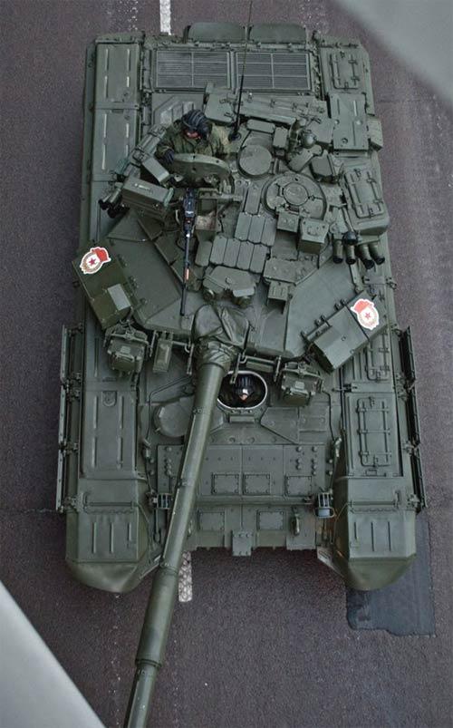 http://militaryrussia.ru/i/284/294/sF2Tf.jpg
