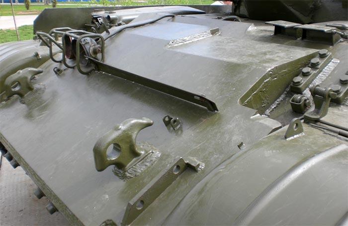 اصلاح الدبابات والمدرعات  AsjjF