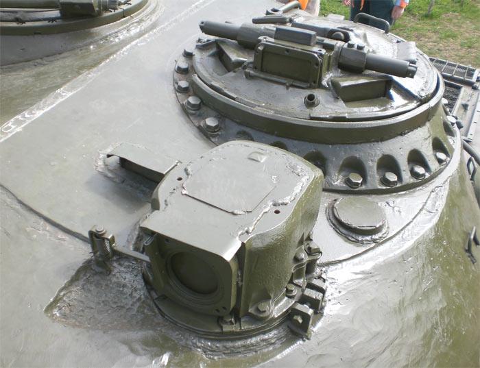 http://militaryrussia.ru/i/284/298/soKBs.jpg