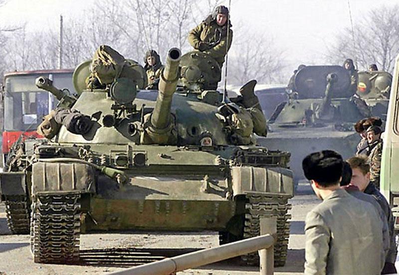 ЛУЧШАЯ ПЕСНЯ ПРО СОЛДАТА!!!!! лучшая песня про россию солдаты россии