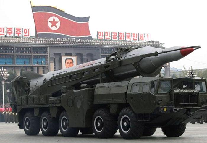 http://militaryrussia.ru/i/284/301/SOawn.jpg