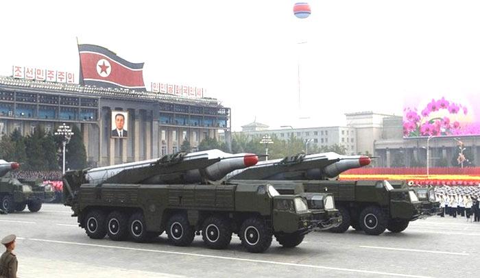 http://militaryrussia.ru/i/284/301/YULCZ.jpg