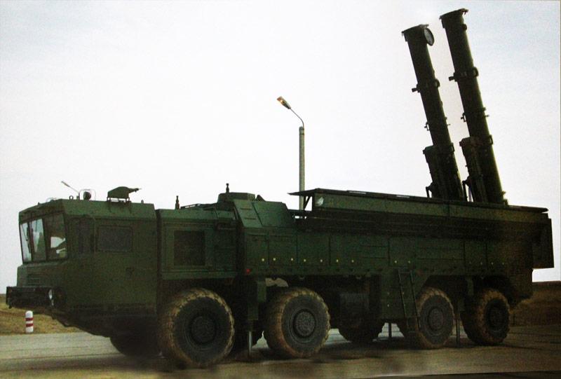 http://militaryrussia.ru/i/284/304/ANa11.jpg