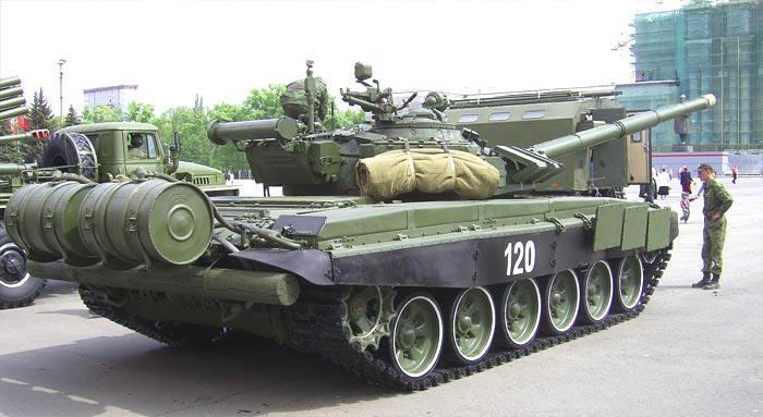 http://militaryrussia.ru/i/284/307/50Se5.jpg
