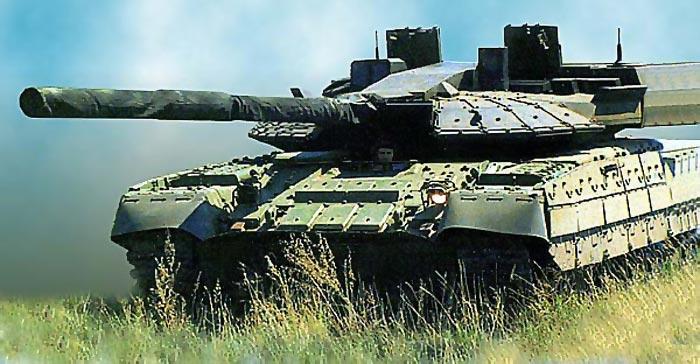 http://militaryrussia.ru/i/284/313/4RddA.jpg