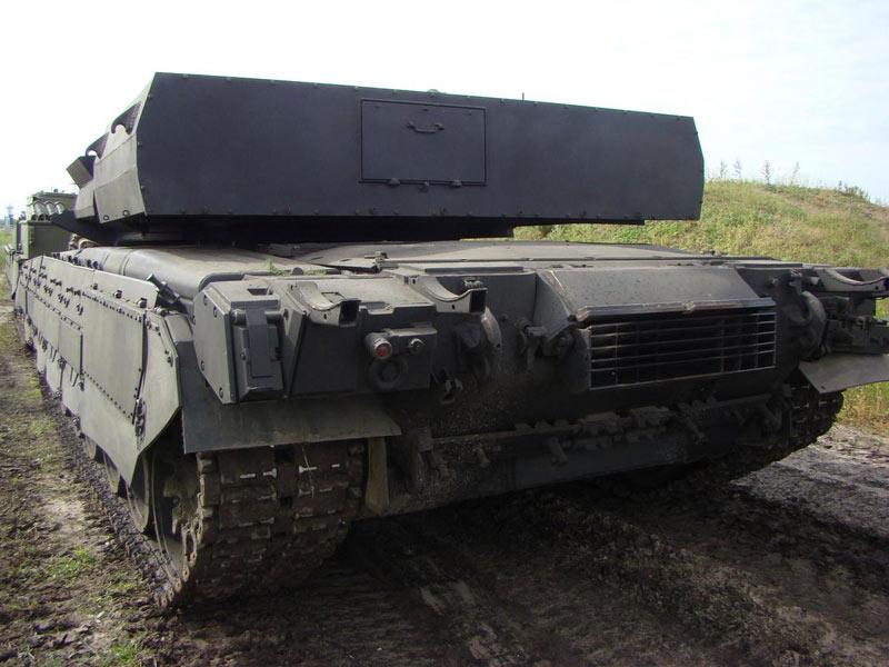 http://militaryrussia.ru/i/284/313/CQc3U.jpg