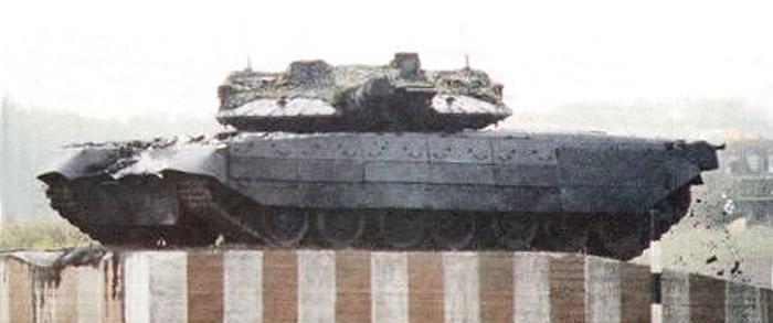 http://militaryrussia.ru/i/284/313/I91mJ.jpg