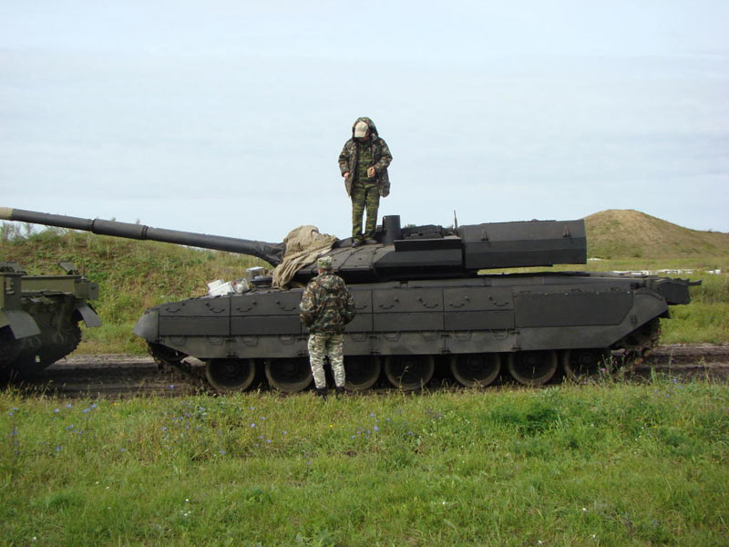 http://militaryrussia.ru/i/284/313/Sssja.jpg