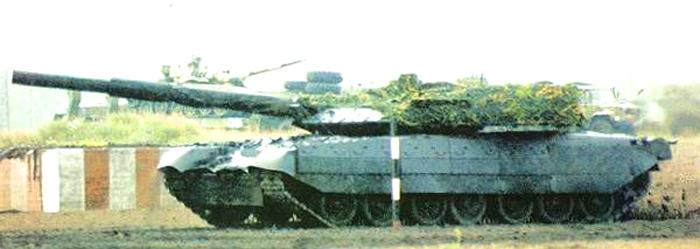 http://militaryrussia.ru/i/284/313/TG22p.jpg