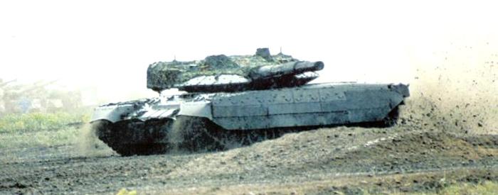http://militaryrussia.ru/i/284/313/a7tll.jpg