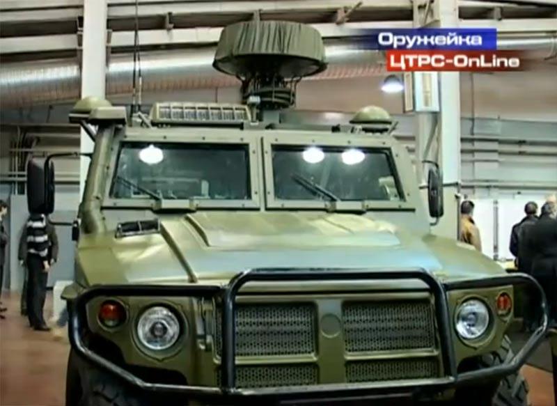 http://militaryrussia.ru/i/284/367/j2TTf.jpg
