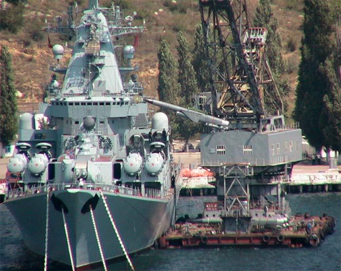 http://militaryrussia.ru/i/284/390/h4rri.jpg