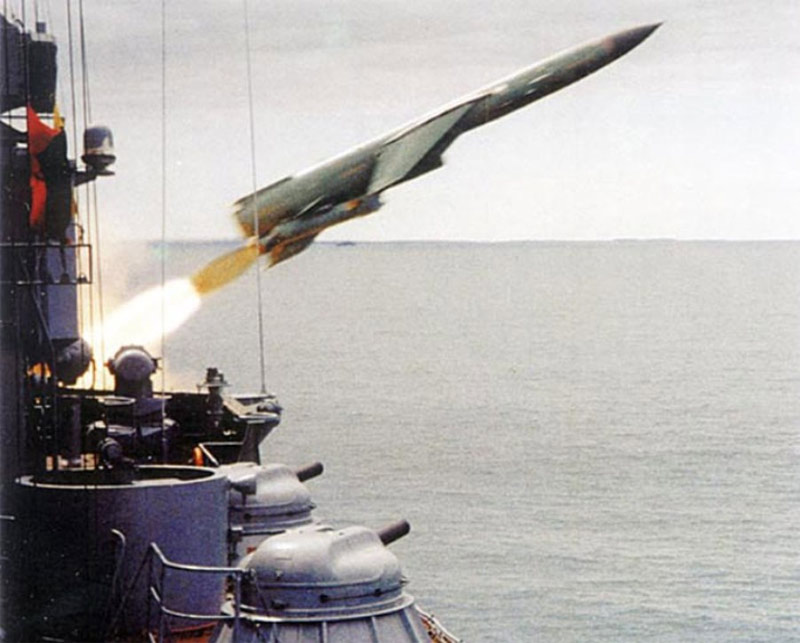 ваша ручная существуют ли противокорабельные ракеты калибр получения займа