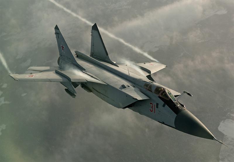 http://militaryrussia.ru/i/284/407/ZcyVM.jpg