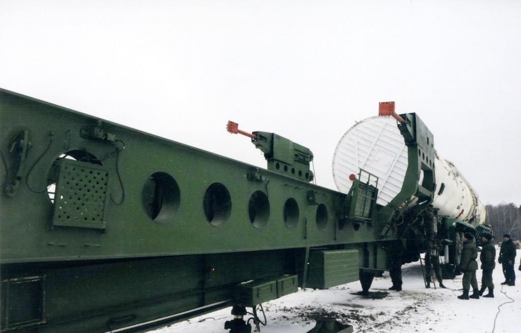 http://militaryrussia.ru/i/284/430/KTg77.jpg