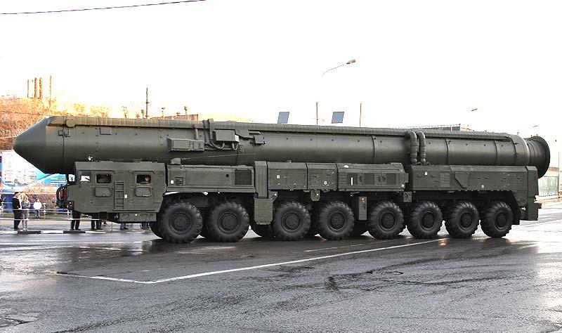 Боевики из запрещенного оружия обстреляли Авдеевку, - пресс-центр АТО - Цензор.НЕТ 7236