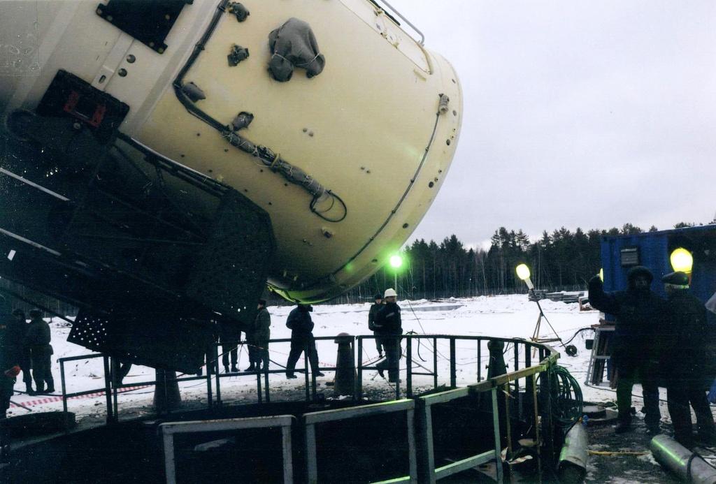 http://militaryrussia.ru/i/284/430/l8Zld.jpg