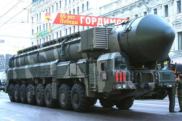 Fuerzas Armadas de Rusia  ZwSe5