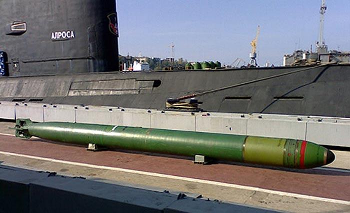 Картинки по запросу торпеда 65-76А