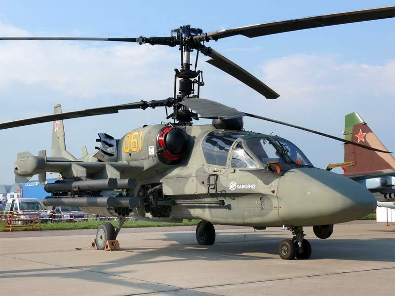 http://militaryrussia.ru/i/284/49/IM9v5.jpg